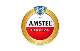 Partners Amstel ApGrupo