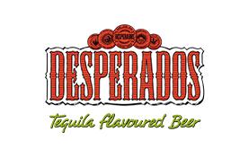 Partners Desperados ApGrupo