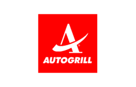Partners Autogrill ApGrupo