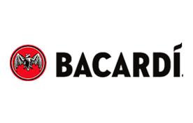 Partners Bacardi ApGrupo