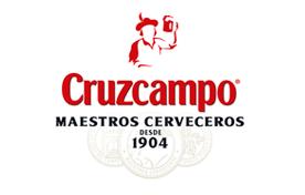 Partners Cruzcampo ApGrupo