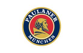 Partners Paulaner ApGrupo