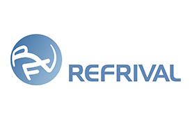 Partners Refrival ApGrupo