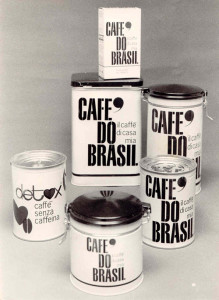 bw-cafedobrasil-packaging